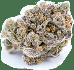 1 OZ Weed / Cannabis Weedmapsaps Special